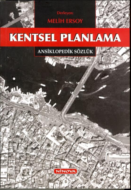 Kentsel planlama ansiklopedik s zl k libra books for Divan urban dictionary